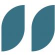 Restaurant Spetters Logo